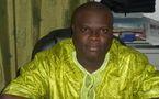 Bénin: Mission impossible contre les cybercriminels