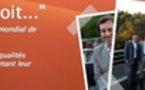 BNI SOPHIA PREMIUM réveille les réseaux professionnels de la Côte d'Azur.
