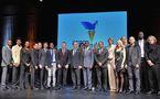 Peace and Sport, les champions au service de la paix
