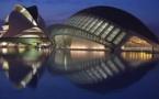 IMAGE DU JOUR: Cinéma 3D en Espagne