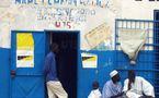 Les Médias numériques au Sénégal