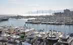 ILTM CANNES - INTERNATIONAL LUXURY TRAVEL MARKET SALON DE HAUT LUXE DU TOURISME