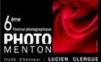 PhotoMenton: Talentueusement vôtre!