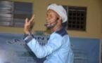 Mamadou Thug, l'ambassadeur du rire