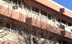 Marseille: L'homme blessé par flash-ball est décédé