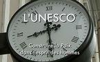 L'UNESCO FÊTE SES 65 ANS