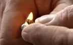 Toxicomanie: Rapport mondial sur les troubles liés à l'alcool et aux drogues