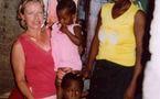 Haïti : triste tropique ?