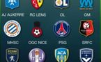 I Card Collector Foot France, une application pour supporters