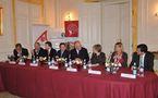 La Principauté de Monaco et l'Institut Pasteur désormais partenaires