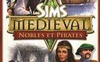 Les Sims Medieval: Découvrez la bande annonce du nouveau jeu