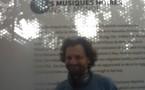 FESMAN 3 : les musiques noires à l'honneur