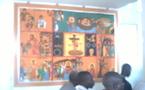Noël 2010: l'église sénégalaise en phase avec le Fesman