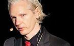 WIKILEAKS: Julian Assange vend sa biographie pour financer son procès
