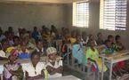 Bénin : l'école et le bâton de la discorde