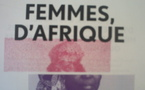 Fesman 3 : Exposition en hommage aux  Femmes d'Afrique et à Cheikh Anta Diop