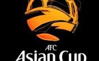 COUPE ASIATIQUE DE FOOT