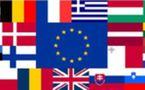Initiative citoyenne européenne: réunir un million de signatures pour demander une nouvelle loi à l'UE