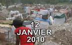 Haiti: Un an déjà