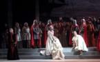Un Verdi crépusculaire à l'Opéra de Marseille