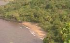 Mayotte devient le 5e département d'outre-mer français