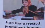 Peines de prison contre des défenseurs des droits humains