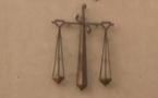 Peine de mort dans une affaire d'assassinats motivés par l'intolérance religieuse