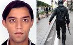Mort d'un photographe français en Tunisie