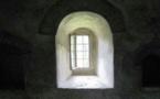 IMAGE DU JOUR: Monastère