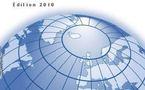 OMT : Forte reprise du tourisme en 2010, malgré des inégalités régionales