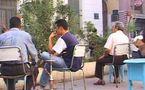 Tunisie: nécessité de prendre des mesures décisives pour rompre avec le régime de Ben Ali