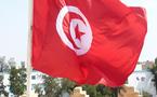 Tunisie: Nice se mobilise