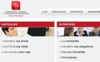 Protection des données individuelles sur Internet : les engagements de la CCIN à Monaco