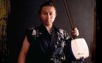 Concert de Keisho Ohno à Toulouse le jeudi 3 mars au Connexion Café.