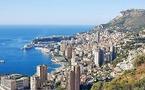 Vie associative: Monaco sous tous les angles