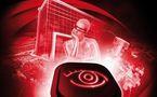 IMAGINA: Les nouveautés 2011 de la 3D