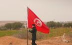 Mehdi Ibrahim, jeune Tunisien sans travail depuis 4 mois : 'L'espoir ? C'est un mot que j'avais presque oublié !'
