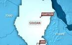 Le Sud-Soudan devient un Etat indépendant