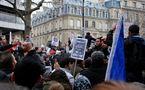 Egypte, Tunisie: La parole du peuple compte !