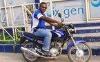 Rebondissement du conflit Vodacom RDC / Oxigen RDC