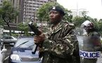 Un jeune reporter haïtien tué en pleine rue