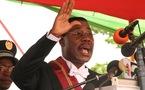 Bénin : la présidentielle reportée au 6 mars