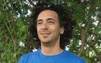 Vie associative: David Auerbach Chiffrin, une personnalité française atypique à la tête de TJENBE RED