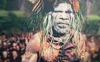 Découverte de la Papouasie en images