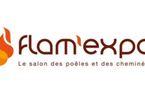 Eurexpo accueille Flam'expo, la nouveauté de 2011 !