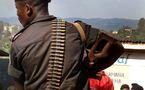 Lutte contre l'impunité: un pas en avant à l'Est de la RDC