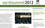 PNUE : 2 % du PIB mondial peut assurer la transition vers une économie verte