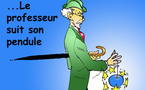 DESSIN DE PRESSE: Un clone de Tournesol