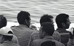 L'Italie doit prendre en main efficacement la situation d'urgence des migrants tunisiens