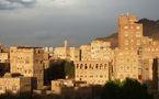 Le Yémen doit faire cesser les attaques visant les manifestants